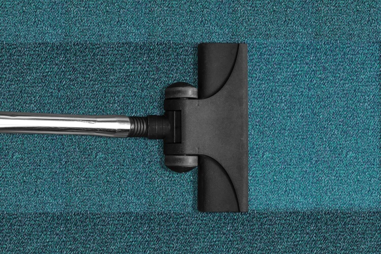 Jak wyprać meble tapicerowane?