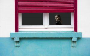 Jak mierzyć okna pod rolety?