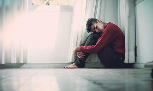 Psychoterapeuta - jak wygląda wizyta?