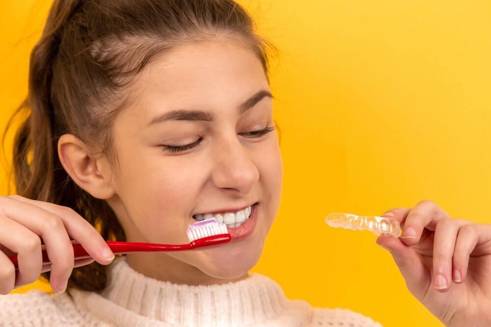 Kto to ortodonta?